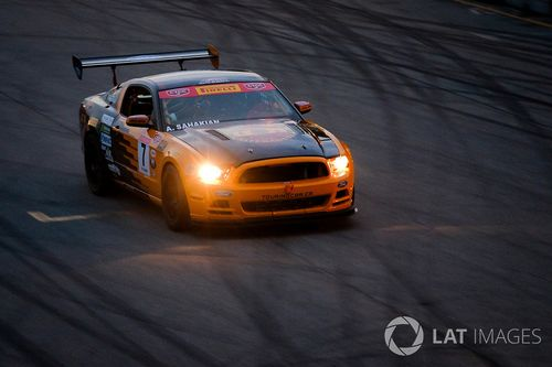 CTCC: GP3R