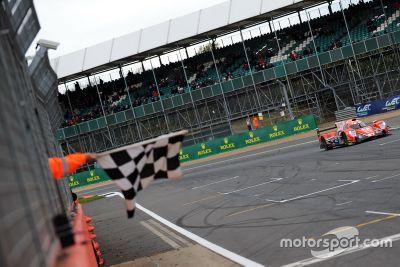 6h Silverstone