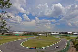 Esteban Ocon, Manor Racing, Nico Rosberg, Mercedes AMG F1