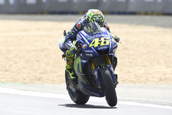 MotoGP 2017 Motogp-french-gp-2017-valentino-rossi-yamaha-factory-racing