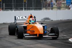 Phillippe Denes, World Speed Motorsports