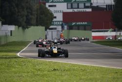 Sérgio Sette Câmara, Motopark, Dallara F312, Volkswagen