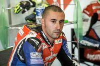 Matteo Baiocco