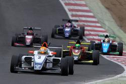 Ben Hingeley, HHC Motorsport