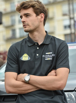 Tom Dillmann, ByKolles Racing Team