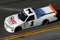 TJL Motorsports