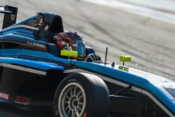 Lucas Alecco Roy, Dragon Motopark F4