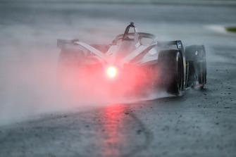 Sébastien Buemi, Nissan e.Dam, Nissan IMO1