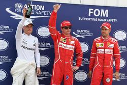 Temporada 2017 F1-monaco-gp-2017-polesitter-kimi-raikkonen-ferrari-second-place-sebastian-vettel-ferrari