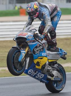 MotoGP 2017 Motogp-san-marino-gp-2017-jack-miller-estrella-galicia-0-0-marc-vds