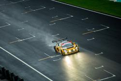 #26 B-Quik Racing Audi R8 LMS