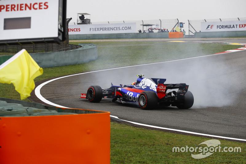 Carlos Sainz, 7º