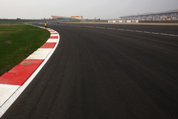 Turn 13 and 14