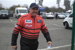 Олег Гайдамаченко