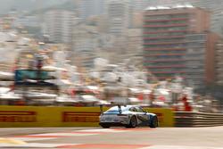 Zaid Ashkanani, MRS GT-Racing