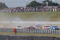 Crash Race 2