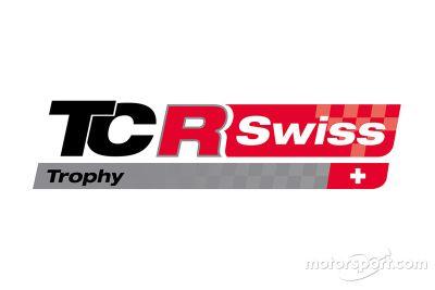 Präsentation: TCR Swiss