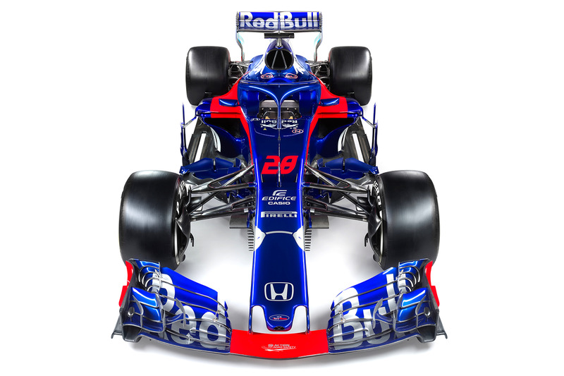 f1-toro-ro​sso-str13-​launch-201​8-toro-ros​so-str13