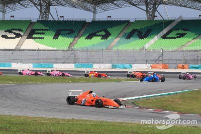 Malaysia II