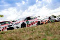 TOPCAR Sport