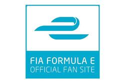 Schweizer Formel-E-Fansite, logo