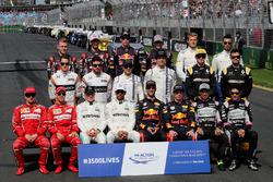 Temporada 2017 F1-australian-gp-2017-drivers-group-picture