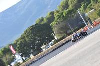 #13 WEPOL BMW Motorrad by penz13.com, BMW: Markus Reiterberger, Alessandro Alex Polita, Danny Webb, Petr Biciste