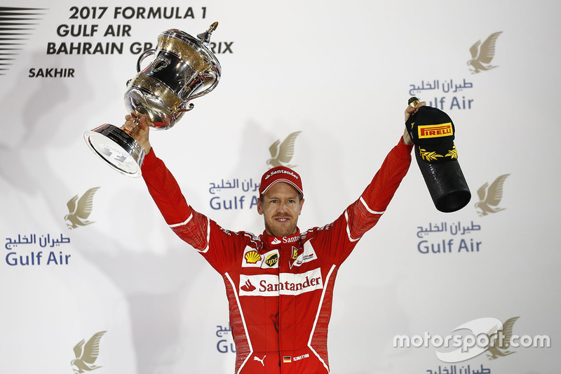 f1-bahrain-gp-2017-podium-winner-sebasti