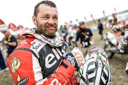 Laurent Lazard