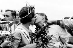 Bruce McLaren, Cooper Climax