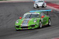 Dinamic Motorsport - Modena