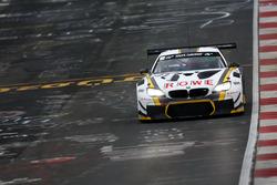 ROWE Racing, BMW M6 GT3
