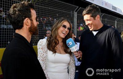 E-Prix de Marrakech