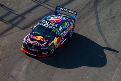 Jamie Whincup , Paul Dumbrell, Triple Eight Race Engineering Holden