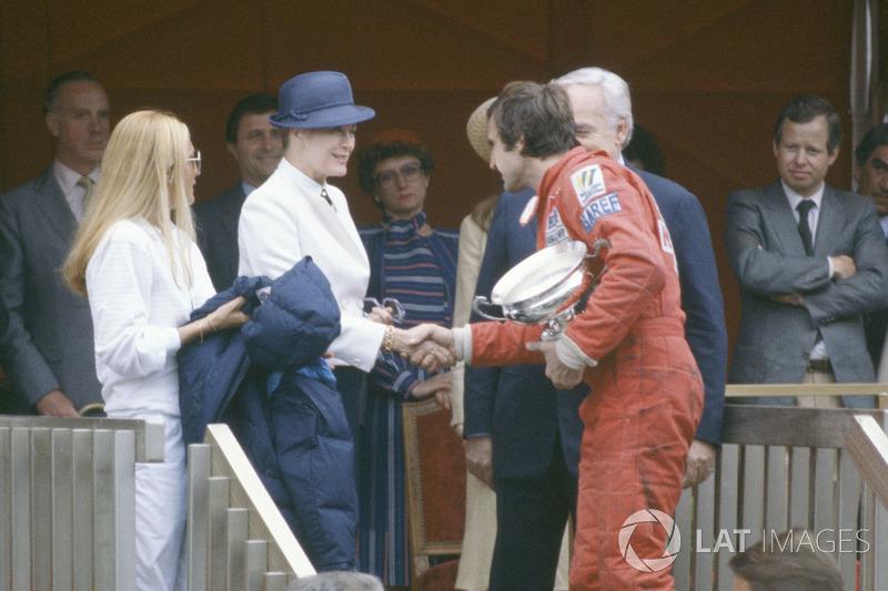 Carlos Reutemann (1)