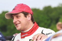 François Duval