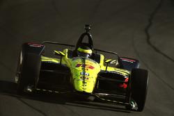 Себастьян Бурде, Dale Coyne Racing with Vasser-Sullivan Honda
