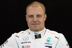 Valtteri Bottas