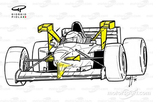 Formule 1 1997