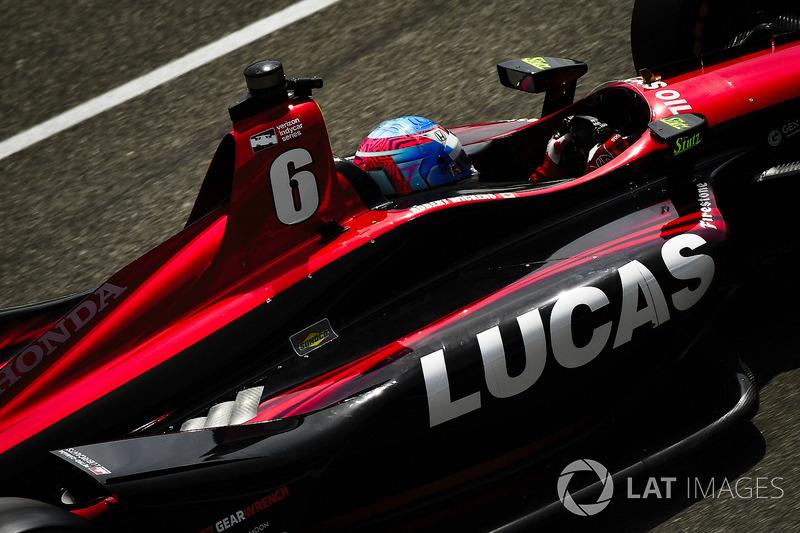 "<img src=""https://cdn-9.motorsport.com/static/img/cfp/0/0/0/0/39/s3/canada-2.jpg"" alt="""" width=""20"" height=""12"" />Роберт Уикенс, SPM Honda"