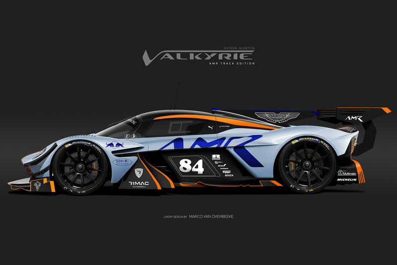 AMR PRO Track Version 3