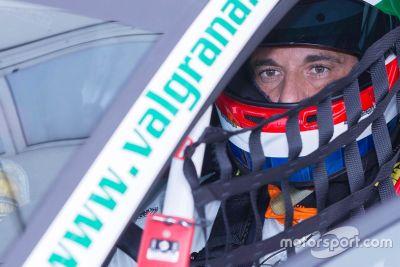 Team BRC Racing, presentazione