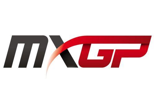 Mondiale Cross MxGP