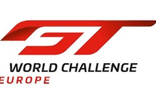 GT World Challenge