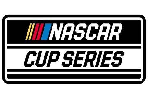 NASCAR Cup
