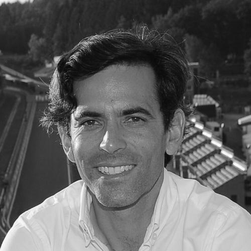 Diego Mejía
