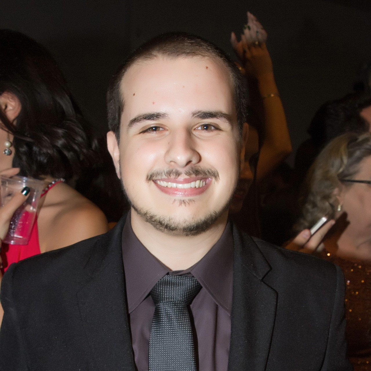 Guilherme Longo