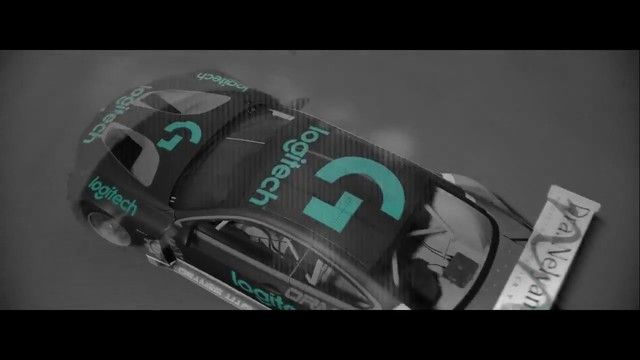 ORMA Logitech Simracing Team - Team Video 2 - Gran Turismo Sport - Logitech G29