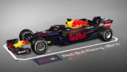 Analisi Tecnica: aggiornamenti Red Bull per il Gp di Germania