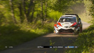WRC | Germania - Highlights Giorno 2